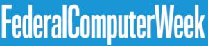 FederalComputerWeek