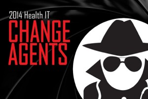 Health IT changeagents_dg