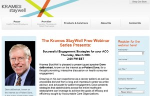 Krames webinar screen grab Ma