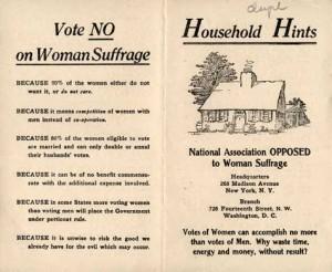 women suffrage TheAtlantic barkhorn_womenvoters1