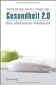 German cover from Amazon