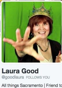 Laura Good