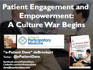 A Culture War Begins - title slide