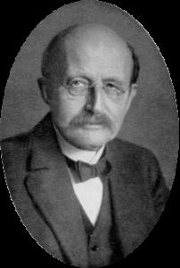 Max Plack