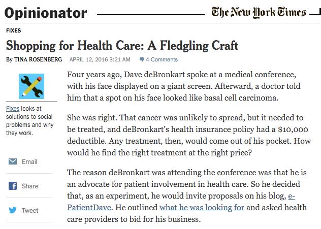 NYTimes Tina Rosenberg clip 4-12-16